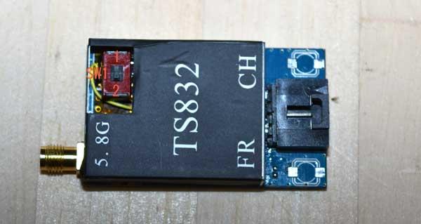 2CH_TS832MOD_100.jpg