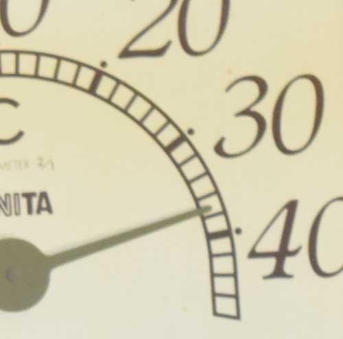 38度.jpg