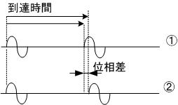 CLOCKイメージ3.jpg