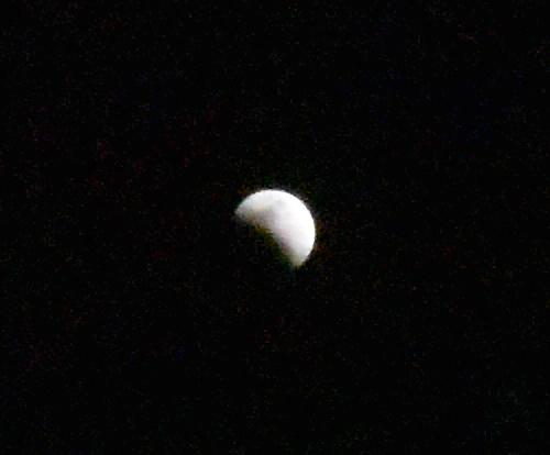 月食3.jpg