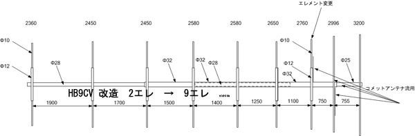 HB9CV_9エレ図面.jpg