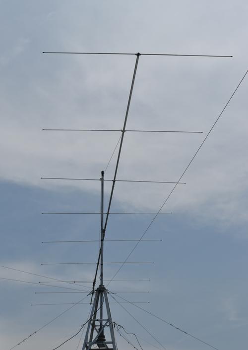 HB9CV_9EL-1.jpg