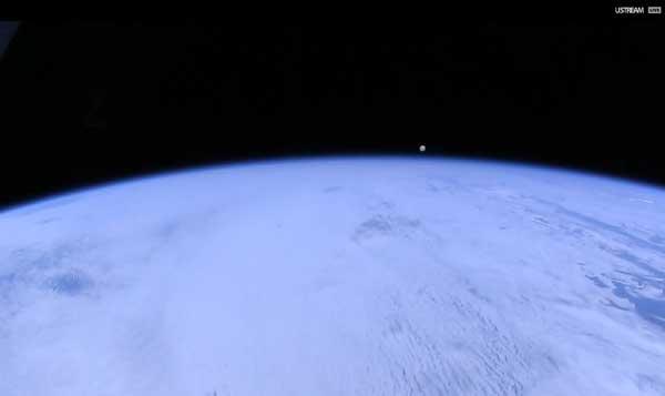 ISS-0.jpg