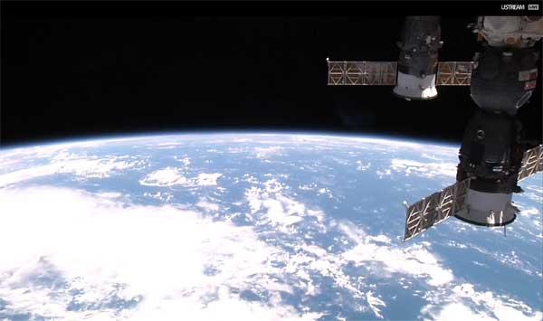 ISS-1.jpg
