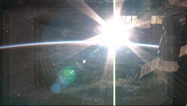 ISS-3.jpg