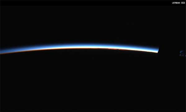 ISS-4.jpg