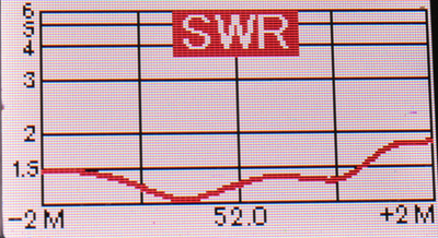 SWR.jpg