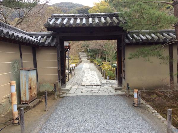 k20_高台寺庭園入り口.jpg