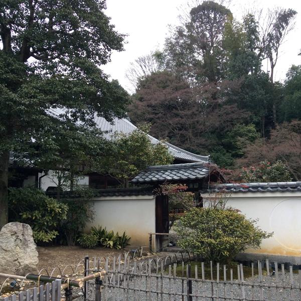 k7_円徳院.jpg