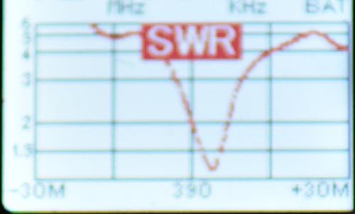 スイスクワッド430-1s.jpg