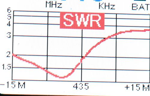 スイスクワッド430-4s.jpg