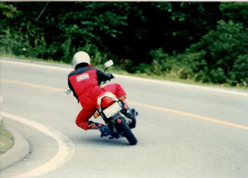 バイク0_19860824.jpg
