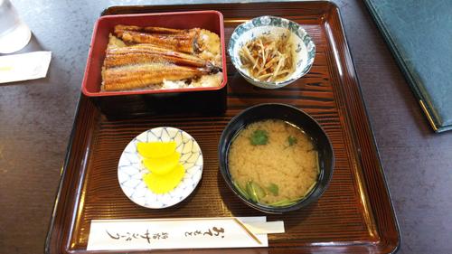 ホテル朝食1.jpg