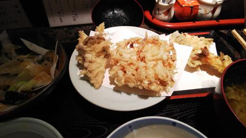 天ぷら2.jpg